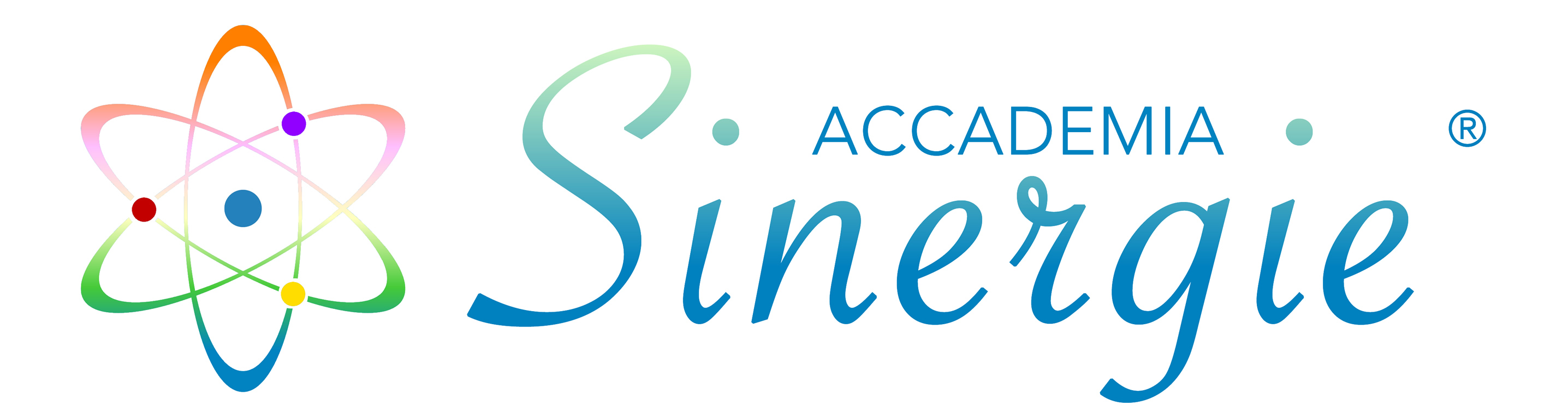 Accademia Sinergie